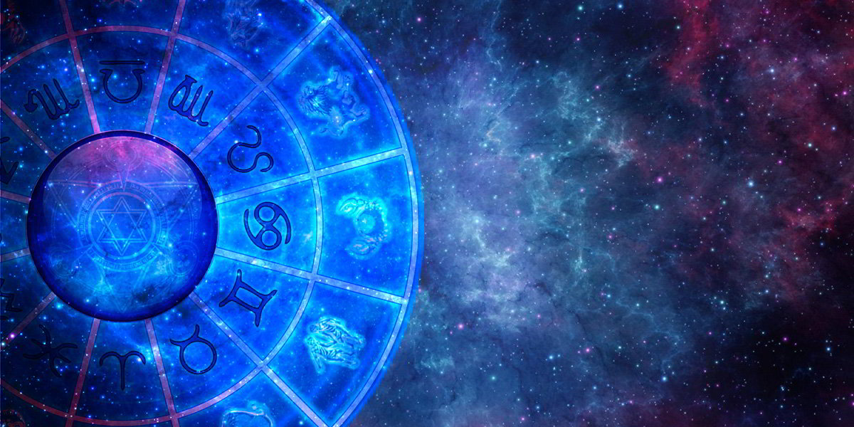 Astrological Predictions,Horoscopes,Match Making by Acharya
