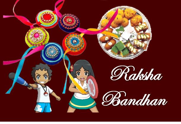 Raksha Bandhan 2020 | Rakhi Date & Tithi | Significance | Special Things to do on this Raksha bandhan