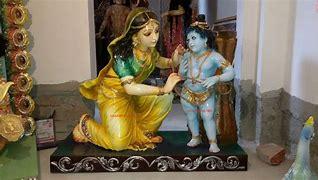 Krishna Janmashtami 2020 | Gokulashtami | Date, Time & Significance of Janmashtami fast