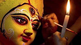 Mahalaya 2020 | Durga Puja 2020 | Date | Time & Significance