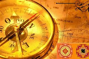 Vastu tips to Boost your business | Feng Shui for Business | 10 Important Vastu Tips for Your business site